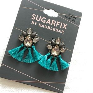 Sugarfix Baublebar Earrings
